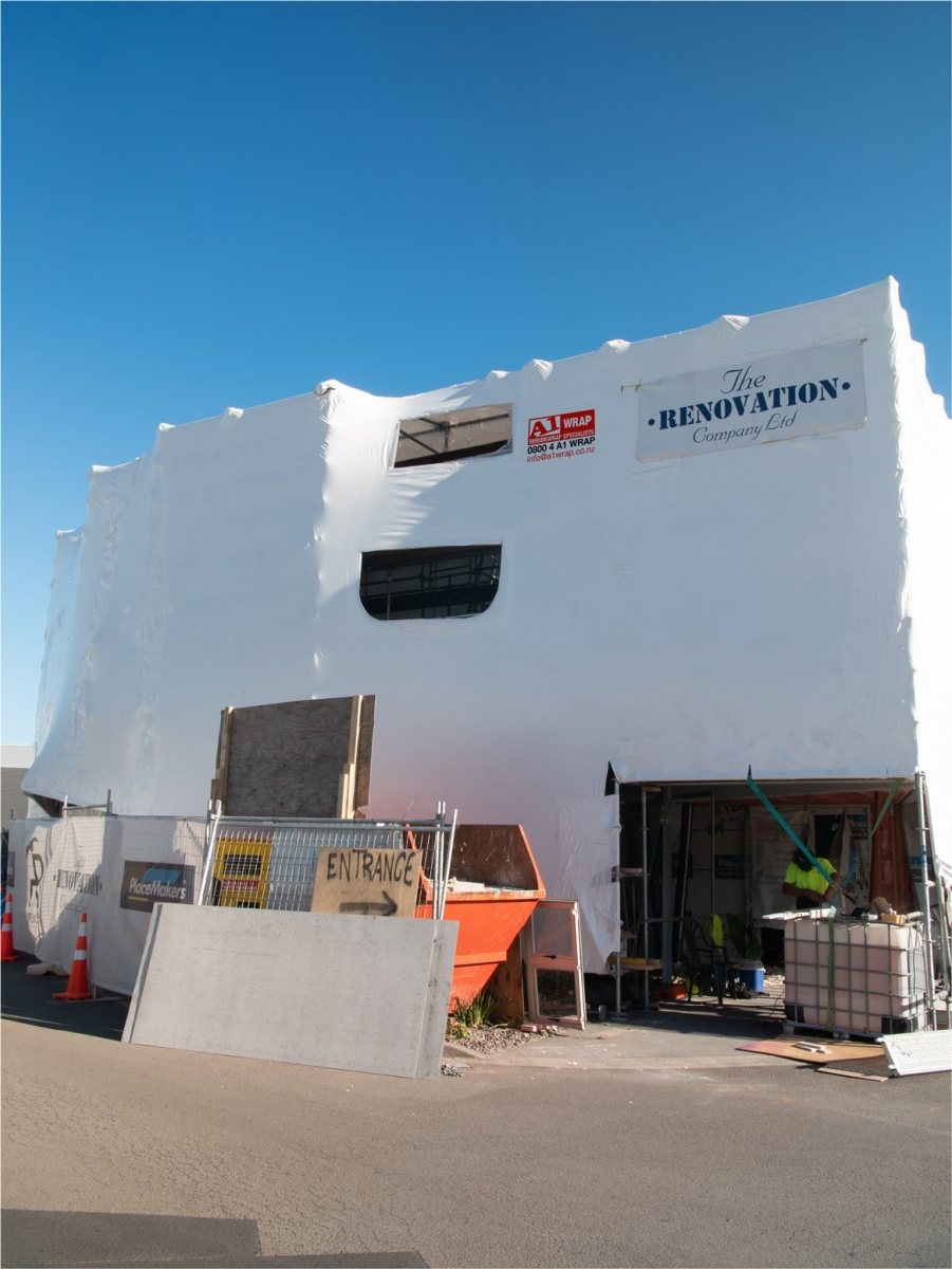 A1-Wrap-Commercial-Gallery-Image-3-Glenlyon-BOP-LR-PS-min