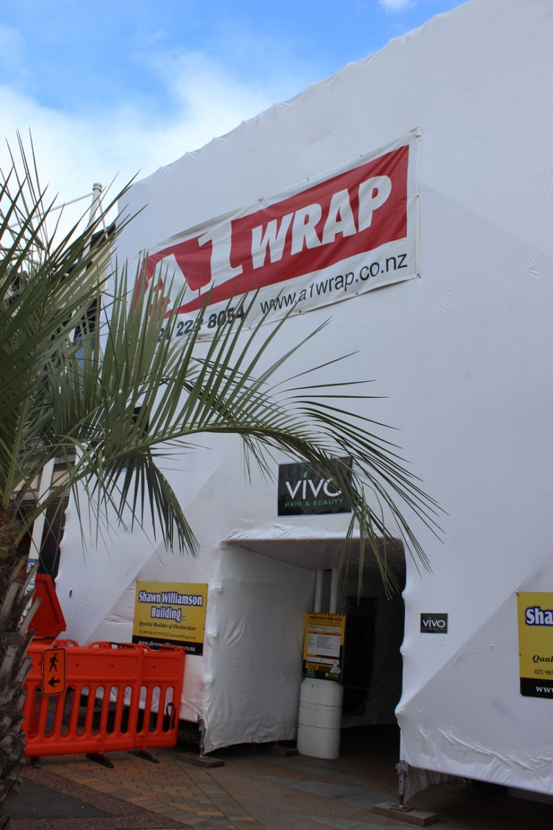 A1-Wrap-Commercial-Gallery-Image-7-BOP-IMG_4583-min