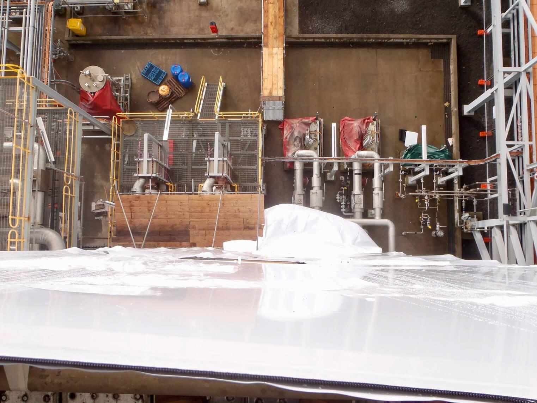 A1-Wrap-Industrial-Feature-Image-Energyworks-Taranaki