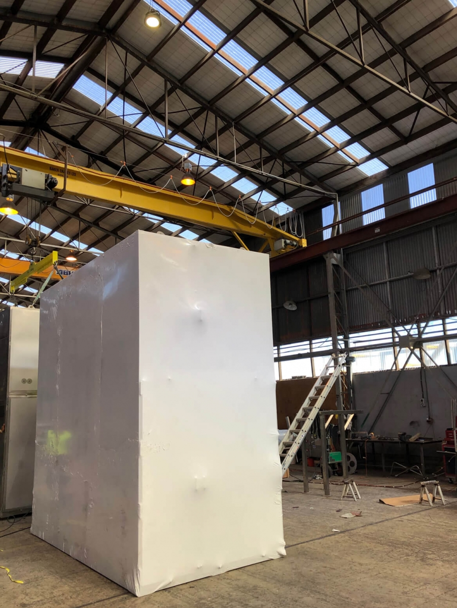 A1-Wrap-Industrial-Gallery-Image-1-Hendell-Industrial-Waikato