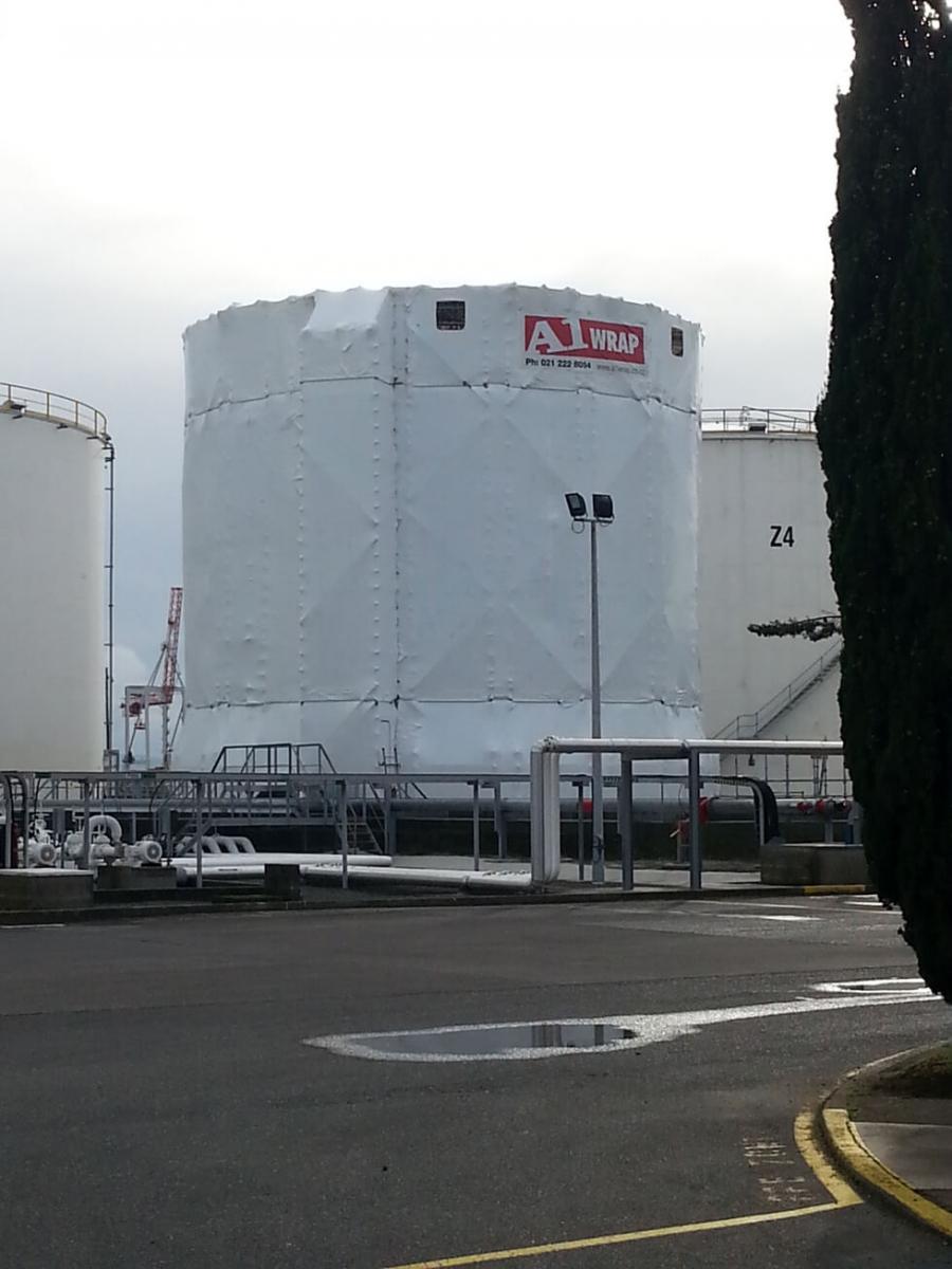 A1-Wrap-Industrial-Gallery-Image-11-Z-2-Tank-BOP