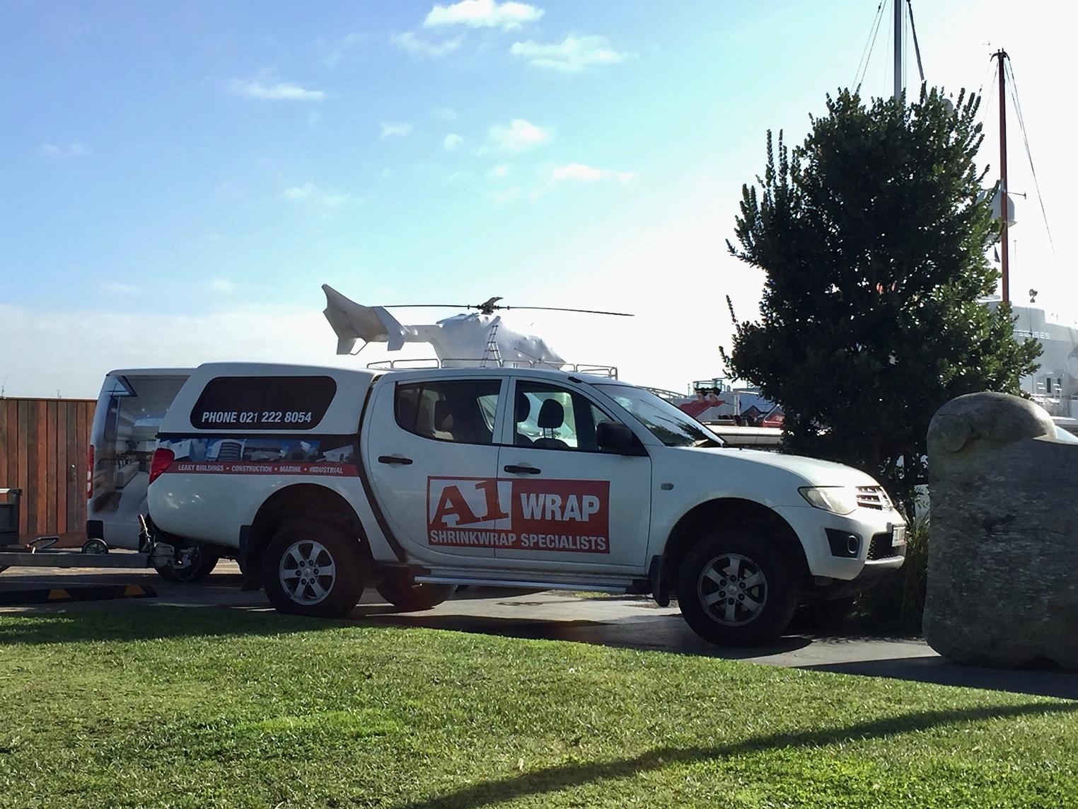 A1-Wrap-Marine-Gallery-Image-5-Heli-Auckland-2-min