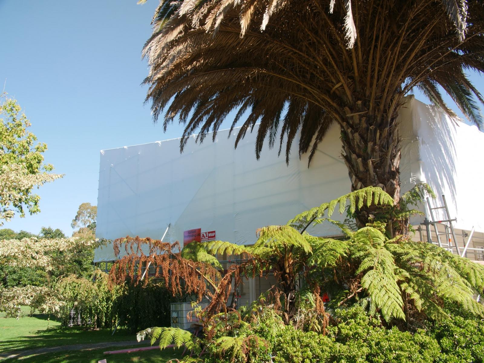 A1-Wrap-Residential-Gallery-Image-12-Waiau-residential-2-BOP-min