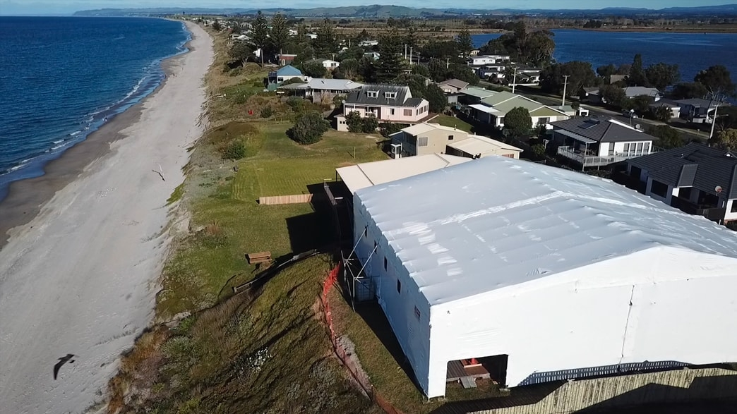 A1-Wrap-Residential-Gallery-Image-6-Pukehina-residential-1-BOP-min