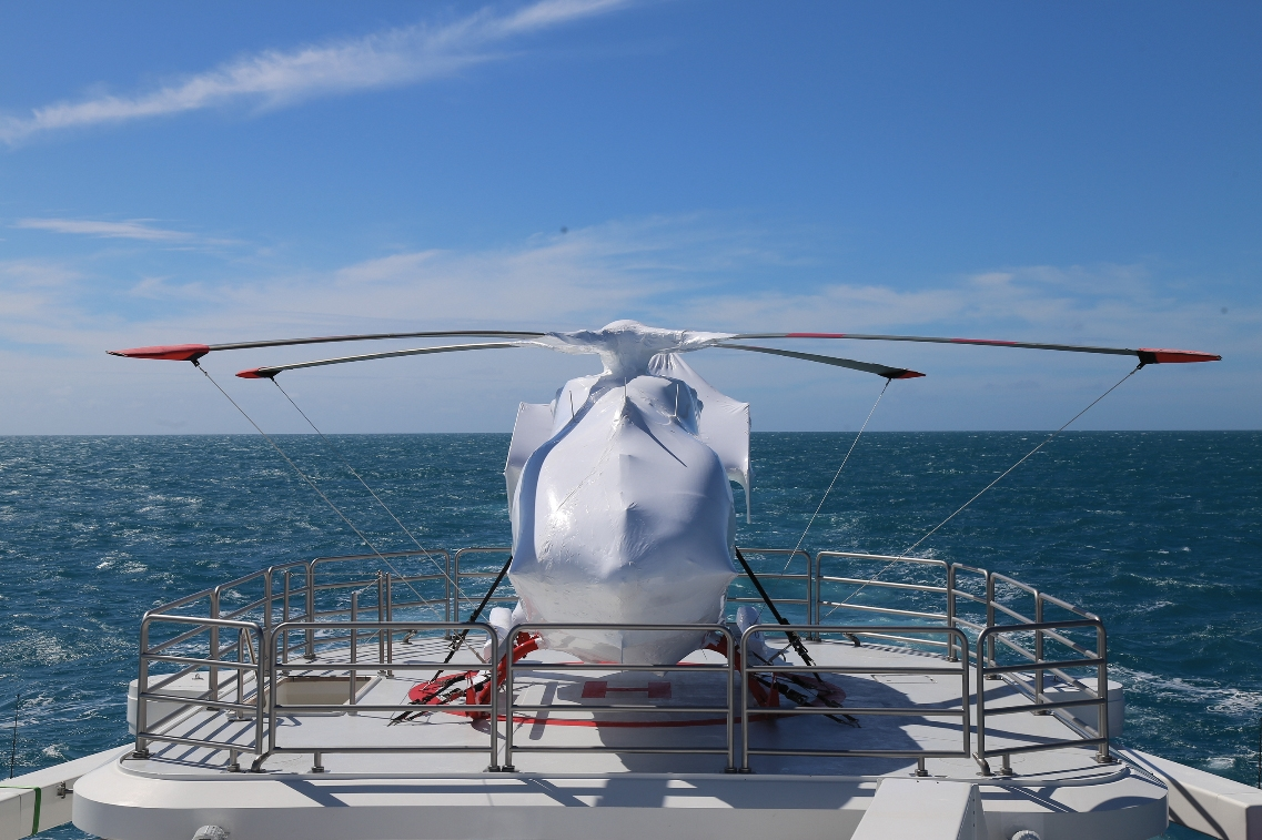 A1-Wrap-Helicopter-Example-1
