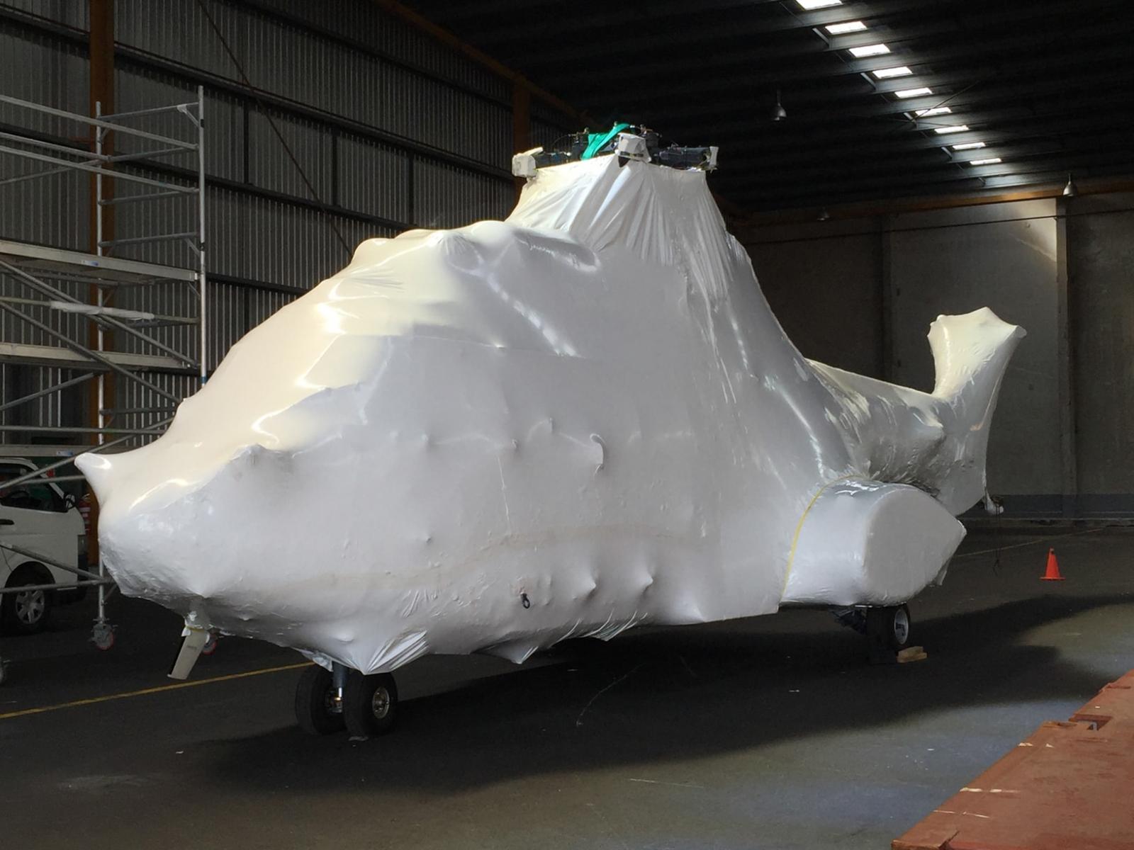 A1-Wrap-Shipping-Gallery-Image-8-Shipping-BOP-min