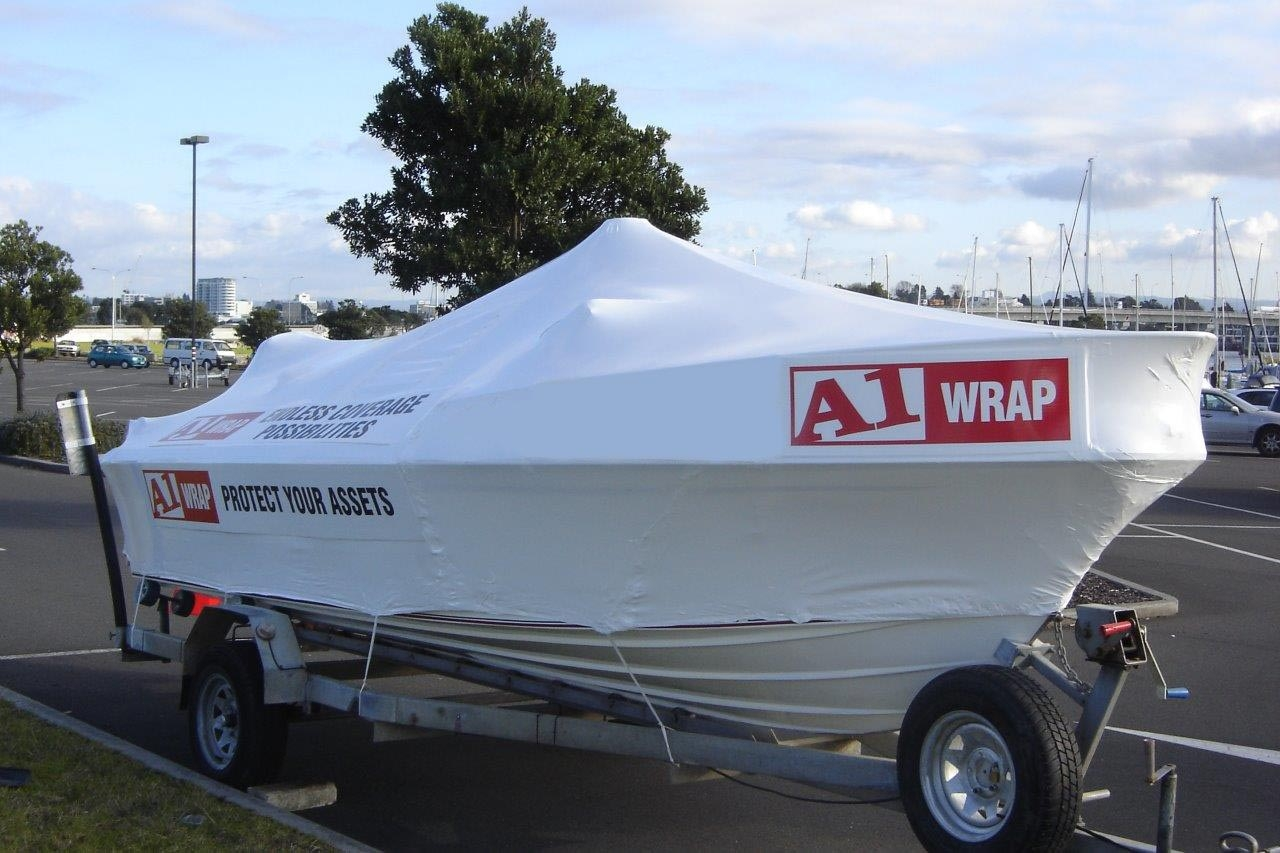 A1-Wrap-Shipping-Gallery-Image-8